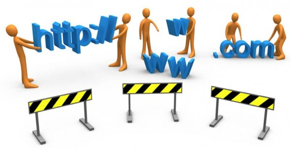Choosing a Website Designer for Your Manufacturing Website